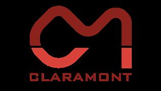 https://claramont.com/wp-content/uploads/2020/09/Claramont-Logo_PNG-1-Copy.png